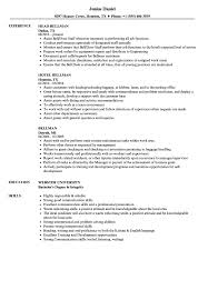 Bellman Resume Samples | Velvet Jobs Github Billryanresume An Elegant Latex Rsum Mplate 20 System Administration Resume Sample Cv Resume Sample Pdf Raptorredminico Chef Writing Guide Genius Best Doctor Example Livecareer 8 Amazing Finance Examples 500 Cv Samples For Any Job Free Professional And 20 The Difference Between A Curriculum Vitae Of Back End Developer Database
