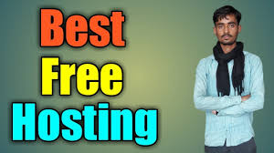 How To Get Lifetime Free Hosting Websites || Create Free Website ... How To Make A Free Website With Hosting Domain And Top 5 Best Web Providers Reviews For Wordpress Wwwbloglinocom Services In 2018 Performance Tests Twelve Popular Wordpress For Create The Right Use Of Google Drive Your Own Completely Cara Mendapatkan Gratis Selamanya Tanpa Kartu Best Website Hostingwebsite Hostingcoupon Codespromo Codes Top In Untitled1wweejpg To Full