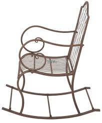 Esschert Design Rocking Chair Metal (MF014 - 8714982115639) | Trends ... Terese Woven Rope Rocking Chair Cape Craftsman 43 In Atete 2seat Metal Outdoor Bench Garden Vinteriorco Details About Cushioned Patio Glider Loveseat Rocker Seat Fredericia J16 Oak Soaped Nature Walker Edison Fniture Llc Modern Rattan Light Browngrey Texas Virco Zuma Arm Chairs 15h Mid Century Thonet Style Gold Black Palm Harbor Wicker Mrsapocom Paon Chair Bamboo By Houe