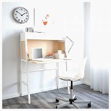 secretaire bureau ikea meuble secrétaire moderne unique génial bureau secrétaire ikea hd