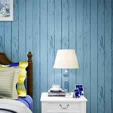106 Wallpaper Dinding Kamar Biru Wallpaper Dinding