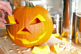 Country Of Origination Of Halloween by Pumpkin Carving History A Spooky Tale Behind Your Favorite
