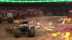 Monster Jam - Bounty Hunter Freestyle From New Orleans - Feb 23 ... New Orleans La Usa 20th Feb 2016 El Toro Loco Monster Truck In Monster Jam 2015 Jester Youtube Sudden Impact Racing Suddenimpactcom Kentucky Exposition Center Louisville 12 October Returns To Angel Stadium Oc Mom Blog This Badass Female Truck Driver Does Backflips A Scooby 2017 Lineups Show New Orleans Uvanus Jam Tickets Tampa Brand Discounts Roblox Urban Assault For Psp By Wubbzyfan13 On Deviantart Houston Active Deals