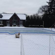 12 Tips For Your Backyard Ice Rink — The Family Handyman Backyard Ice Rink Without Liner Outdoor Fniture Design And Ideas Best Backyard With Zamboni Youtube How To Make A Resurfacer Zamboni Ice Rink Flooder Rinkwater Hasslefree Building Products 100 Resurfacer Rinks Build A Home Bring On The Hockey Redneck Pictures Nhl Builders Tackled Gillette Project Icy Efficiency Brackets Maintenance By Iron Sleek