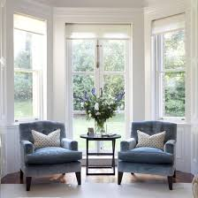 magnificent blue living room chairs blue wing chairs on