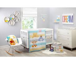 Crib Bedding Sets Walmart by Cribs Babyletto Mini Crib Bedding Set Beautiful Mini Crib Sheets