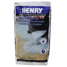 Dap Flexible Floor Patch And Leveler Youtube by Shop Surface Preparation At Lowes Com