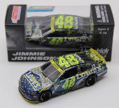 Jimmie Johnson 2016 Lowes Homestead Win 1:64 Nascar Diecast ... Shop Hand Trucks Dollies At Lowes With 4 Wheel Appliance Uhaul Truck Rentals Caney Creek Self Storage Now Delivers To Pros Prosales Online Building Materials An Adventure In Obscurity Unlimited Professional And Residential Equipment Rentals Rental My Lifted Ideas Dump Migrant Resource Network Article With Tag Rug Doctor Rental Cost Lowes Thevol Burnout 2015 Chevy Silverado Youtube Diesel Fuel Leaks Into Sewer Drains After Truck Hits Light Pole At Ladder Racks For Funcionl Ccessory Ny Highwy Nk Ruck Vans