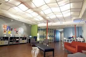 drop ceiling tiles home depot translucent ceiling tiles canada
