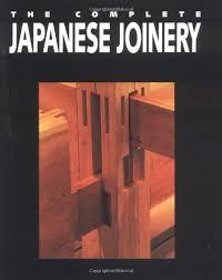 the complete japanese joinery hideo sato yasua nakahara koichi