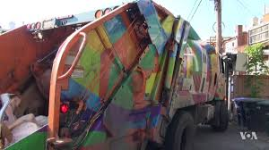 Recycling Trucks Become Works Of Art Arrests Made After Truck Crashes Into Unmarked Police Cars In The Rise Of Burly Highperformance And Offroad Suvs Trucks Ez Shield Paint Protection 07 Frontier Rugged Rocksrugged Rousarbfabtechdick Cepek Build Armed Suspect Uhaul Pickup Shoots Himself Following Chase 2017 Tv Schedule Monster Jam Spike Sports New Trucks Pack Tech Punch With 4kcout Big Audio California Truck Chase Everything We Know About 90minute Joint Base Mcguire Selected To Test Drive New Fuel Us Air Three Suspects Remain Custody Stolen Was Apprehended