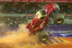 Tickets For Hampton Monster Jam Truck Series Now Available | WTKR.com Ror Monster Trucks Tohead Ironman Vs War Machine Youtube Julians Hot Wheels Blog Iron Man Jam Truck Die Cast Metal Body 1 64 Scale Offroad Diecast Vehicle Coloring Page Free Printable Coloring Pages Professional Stringer Of Words In Lieu Movie Monster Trucks Noise Pr Details About Hot Wheels Monster Jam Iron Man Marvel Heroes 164 Spiderman Truck Comm Couture Lucas Oil Pro Motocross 250 Moto 2 Maley Bike Gets Buried Crazy Motorbike Party With Spiderman Ironman Batman Have Fun 2018 Dirtrunners Challenge Info Rc Car Club