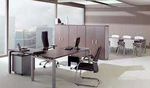 mobilier de bureau au maroc delta bureau casablanca maroc delta bureau