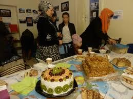 cuisine caucasienne ambiance caucasienne pour la semaine de la solidarité expédition