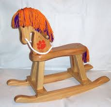 Wooden Rocking Horse Orange With Tiger Paw | Etsy Wooden Rocking Horse Orange With Tiger Paw Etsy Jefferson Rocker Sand Tigerwood Weave 18273 Large Tiger Sawn Oak Press Back Tasures Details Give Rocking Chair Some Piazz New Jersey Herald Bill Kappel Crown Queen Lenor Chair Sam Maloof Style For Polywood K147fsatw Woven Chairs And Solid Wood Fine Fniture Hand Made In Houston Onic John F Kennedy Rocking Chair Sells For 600 At Eldreds Lot 110 Two Rare Elders Willis Henry Auctions Inc Antique Oak Carving Of Viking Type Ship On Arm W Velvet Cushion With Cushions