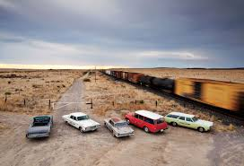 The Renaissance Of Marfa, The West Texas Playground Of The Art World ... Trucks On American Inrstates Trucking Nussbaum Heyl Truck Lines Posts Facebook Stevens Transport Dallas Tx Rays Photos Freight Broker Archives Logistiq Insurance Jimmy W Cypress Testimonial Youtube Class Best 2018 Tnsiams Most Teresting Flickr Photos Picssr Rwh Inc Oakwood Ga