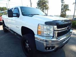 Diesel Chevrolet Silverado 2500 Hd Crew Cab Work Truck In Texas For ... 2014 Chevrolet Silverado 1500 Cockpit Interior Photo Autotivecom Used Chevrolet Silverado Work Truck Truck For Sale In Ami Fl Work In Florida For Sale Cars Wells River All Vehicles W1wt Berwick 2500hd 62l V8 4x4 Test Review Car And Driver 2015 Chevy Awesome Regular Cab Listing All 2wt Reviews Rating Motor Trend
