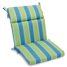 Accessories: Amusing Walmart Outdoor Cushions For Outdoor ... Greendale Home Fashions Solid Outdoor High Back Chair Cushion Set Of 2 Walmartcom Fniture Cushions Ideas For Your Jordan Manufacturing Outdura 22 In Ding Roma Stripe 20 Chairs At Walmart Ample Support Better Homes Gardens Harbor City Patio Lounge With Sahara All Weather Wicker Rocking With Regard The 8 Best Seat 2019 Classic Porch Black Sonoma Serta Big Tall Commercial Office Memory Foam Multiple Color Options