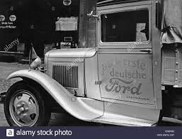 The First Ford Truck Built In Germany, 1931 Stock Photo: 94191891 ... Fvision In Action Ford Showed The First Video Of Futuristic The First Diesel F150 Ever Capital Winnipeg Drive How Different Is Updated 2018 Fast Black Widow Youtube Hybrid Confirmed For 20 Fox News Trucks Turn 100 Years Old Today Motor Co Historic Photos Of Louisville Kentucky And Environs Bronco Fords Suv Turns 50 Hemmings Daily Power Stroking Truck Buyers Guide Drivgline Mustang 360 Model Aa Rarities Unusual Commercial