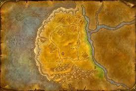 Wow Brackwell Pumpkin Patch Map by Westfall Classic Wow Quests Wiki Fandom Powered By Wikia