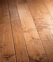 Bella Cera Laminate Wood Flooring by Artisan Hand Carved Engineered Hardwood Flooring Verona Luca