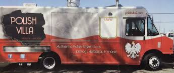 14 Best Buffalo Food Trucks Images On Pinterest | Bison, Buffalo And ... If Youre A Fan Of Free Food Working At Lloyd Is The Right Choice Lloyd Taco Factory Buffalo Rising Every Day Is Special October 11 National Food Truck Festival Pulling Back Into Beaufort Sc Best 14 Best Trucks Images On Pinterest Bison And Campus Candid The Dome Profile Jls Boulevard Bbq 12 Gates Brewing Company Meet Vendors Rock Taco Truck Owners Get 2500 From Cnbc Reality Series From Outlaws To Tv Stars Journey Zzaam Fresh Korean Grill Richmond Va Zzaamtweets
