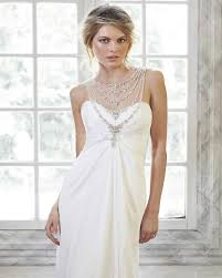 aliexpress com buy new 2017 wedding dresses chiffon design