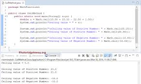 java mathceil not working 100 images thread safe hash map in