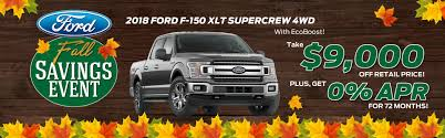 Ford New Car Specials In Cary, NC | Crossroads Ford Of Cary Price ... Ford Says Electric Vehicles Will Overtake Gas In 15 Years Announces Tuscany Trucks Mckinney Bob Tomes Where Are Ford Made Lovely Black Mamba American Force Wheels 7 Best Truck Engines Ever Fordtrucks 2018 F150 27l Ecoboost V6 4x2 Supercrew Test Review Car 2019 Harleydavidson Truck On Display This Week New Ranger Midsize Pickup Back The Usa Fall 2017 F250 Super Duty Cadian Auto Confirms It Stop All Production After Supplier Fire Ops Special Edition Custom Orders Cars America Falls Off Latest List Toyota Wins Sunrise Fl Dealer Weson Hollywood Miami