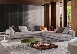 canape minotti smink design furniture products products sofas white