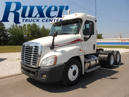 2011 Freightliner CA125 For Sale In Jasper, IN   VIN# 1FUJGEDV5BSAY8419 2012 Freightliner Ca125 For Sale In Jasper In Vin 1fujgedv6csbf4618 Tow Trucks Evansville Indiana Agtalk Drive Line Seball Silver Creek Earns Trip To State Championship Sports Used Ca113 Truck Paper New 2019 Mac 34 Frame Dump Ford Dealership Near French Lick Online Store Ruxer Lincoln Class 3a Jasper Regional Falls Short Of First