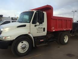100 Truck Shipping Semi Rates Services UShip