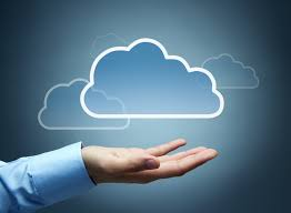 What Is Cloud Hosting? - InsideOut Solutions, Inc. What Is Cloud Hosting Computing Home Inode Is Calldoncouk Godaddy Alternatives For Accounting Firms Clients Klicktheweb Hashtag On Twitter Honest Kwfinder Review 2017 A Simple Keyword Research Tool Every Manager Needs To Know About Gis John Thieling Hospitalrun Prelease Beta Cloud Computing In Hindi Youtube Architecture Design Image Top To