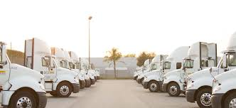 DriveJBHunt.com - Company And Independent Contractor Job Search At ... Inexperienced Truck Driving Jobs Roehljobs Eagle Transport Cporation Transporting Petroleum Chemicals Craigslist Jobscraigslist In Fl Trucking Best 2018 Now Hiring Orlando Mco Drivers Jnj Express Cdl Home Shelton How To Become An Owner Opater Of A Dumptruck Chroncom Unfi Careers At Dillon Tampa Halliburton Truck Driving Jobs Find Free Driver Schools