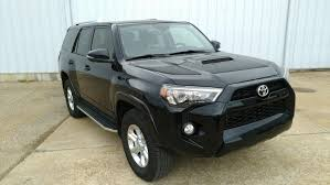 100 Used Toyota Pickup Trucks For Sale By Owner Jonesboro 2016 Used Tundra 4WD Truck Vehicles For