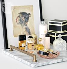 Perfume Display Ideas To Show Off Your Collection In A Fascinating Way