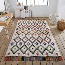 17 best tapis marocain images on moroccan style wool