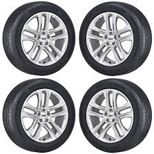 FORD EXPLORER Wheel Tire Packages Rims Tires Stock Factory Oem Used ... Selecting And Installing Big Wheels Tires Measurements 8lug 2019 Ram 1500 Protype Lights Caught In A Close 4 2014 2015 2016 Dodge Challenger Charger 20 Oem 24520 Rims Trailer Wheel Tire Superstore We Offer Trailer Rims Top Car Reviews 20 22 Inch F150online Forums Larry Hudson Chevrolet Buick Gmc Inc Is Listowel Chevy Silverado Rally Edition Looking To Get Some New Dodge Charger Wheel Tire Packages Tires Stock Factory Oem Used Setups Rolling Options Truck And For Sale