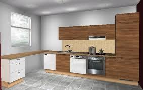 neue küche single und gernkocher fertiggestellte