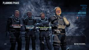 Payday 2 Halloween Masks Unlock by Payday 2 Archive Page 2 Failheap Challenge