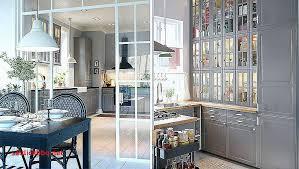 ent cuisine ikea separation de salon separation cuisine salon meuble ikea de modele