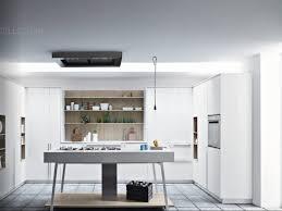 minimalist kitchen with led kitchen ceiling lighting led