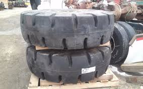 PRIMEX Used Tires For Sale - Truck 'N Trailer Magazine M726 Jb Tire Shop Center Houston Used And New Truck Tires Shop Tire Recycling Wikipedia Gmc 4wd 12 Ton Pickup Truck For Sale 11824 Thailand Used Car China Semi Truck Tires For Sale Buy New Goodyear Brand 205 R 25 1676 Tbr All Terrain Price Best Qingdao Jc Laredo Tx Whosale Aliba Ford And Rims About Cars Light 70015 Tyres Japan From Gidscapenterprise 8 1000r20 Wheels Item Ae9076 Sold Ja
