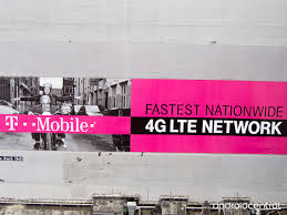 T-Mobile Personal CellSpot Is Now Available To Help With ... Update Works Over Cellular Too Ios 9 Adds Wifi Calling With Mac This Is The Tmobile Personal Cellspot Android Central The Welcome Back Youtube Home Net Box Speed Test Max 30 Mbits 5 Lte Digits Coming May 31 What It And Should You Use Petco Park Run Deck Tmobile 4g Cellspot Review Uta200tm Linksys Cisco Hiport Voip Phone Adapter Router Tmobiles Im Ist Ausnahme Futurezoneat Galaxy S7 Edge Review Best Can Get On Un