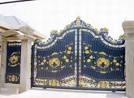 Home Gate Design - Home Landscaping Home Iron Gate Design Designs For Homes Outstanding Get House Photos Best Idea Home Design 25 Ideas On Pinterest Gate Models Gallery Of For Model Splendid Latest Front Small Many Doors Pictures Of Gates Exotic Modern Metal Mesmerizing Option Private And Garage Top Der Main New 2017 Also Images Keralahomegatedesign Interior Ideas Entry Ipirations Including Various