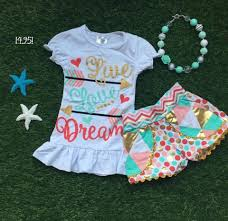 0 buy 1 product on alibaba com babies girls boutique and girls