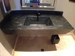 bathroom flooring tiles soapstone bathroom floor tile flooring