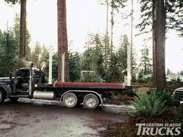 100 Custom Trucks Unlimited 1952 Ford F5 Truck Accessories And