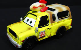 Cars Todd The Pizza Truck Die Cast Pizza Planet Toy Story Disney ... Toy Story Pizza Planet Blazer Truck Replace Gta5modscom Toy Story Imaginext Pizza Planet Truck With Woody Disney Pixar Video Slinky Dog Character From Pixarplanetfr 3 Talking Lotso Bear Garbage 13 Disney Pixar Takara Tomy Tomica 4904810869672 In Co 402 A Truck Drives By Lotsos Dump Lego Set 7789 Monster Buzz Lightyear Amazoncom Fisherprice Shake N Go Disneypixar Of Terror Easter Eggs The Good