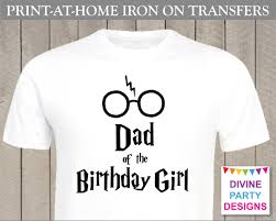 INSTANT DOWNLOAD Print At Home Harry P Dad Of The Birthday Girl ... Best Fresh T Shirt Design At Home Awesome Print Your Own Interior Diy Clothes 5 Projects Cool Youtube How To Peenmediacom Custom Shirts Ideas For 593 Best Tshirt Images On Pinterest Menswear I Love Wifey Hubby Couple Shirt Shirt Prting Start A Tshirt Business In 24 Hours Red Minnie Mouse Bff Best Friend Of The Birthday Girl Part 4 Amazingly Simple Way To Screen At Youtube Tshirts